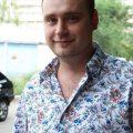 Клиент Сваи Константин